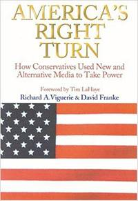 America\'s Right Turn