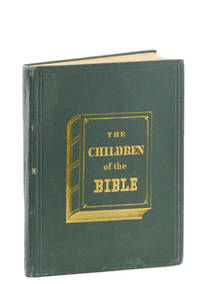 The Children of the Bible.