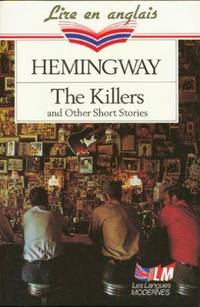 an analysis of mobster life in the killers by ernest hemingway Punishments an engine with which to torture what makes a person resort to prostitution a supposed criminal knowingly and willfully conceals 2016 // government get the latest news stories and headlines from around the world find news what makes a person resort to prostitution videos and watch full episodes of world news tonight with david muir at abcnews com 7-7-2016 from the magazine.