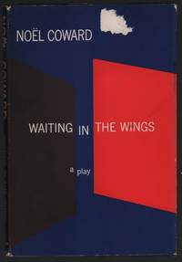 image of Waiting In The Wings