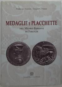 image of Medaglie e Placchette del Museo Bardini di Firenze