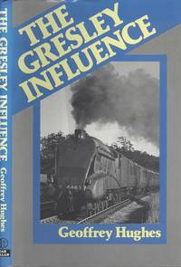 The Gresley Influence
