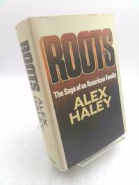 Roots : The Saga of an American Family