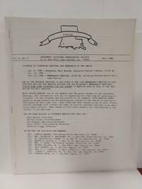 Kinfolks Volume 4 No 4 Fall 1980