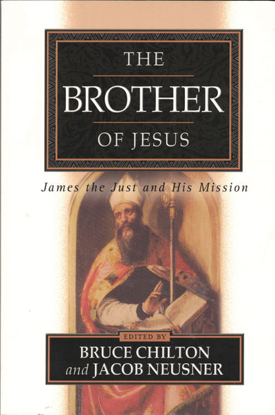 Louisville: Westminster John Knox Press, 2001. Paperback. Very good. 197pp+ indices. Very good in pu...