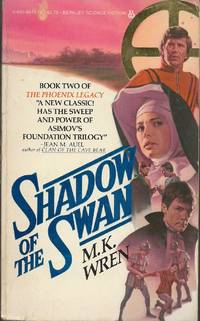 Shadow of the Swan