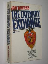 The Catenary Exchange