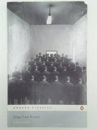 0d3fd07977b http://biblio.co.uk/book/labyrinths-selected-stories-other-writings ...