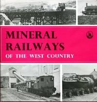 Mineral Railways.