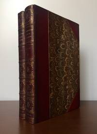 Memoirs Of Extraordinary Popular Delusions And The Madness Of Crowds. - 2 Volumes Complete -