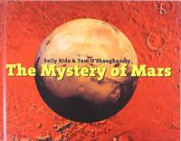 image of The Mystery of Mars