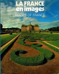 image of La France en images Images of France
