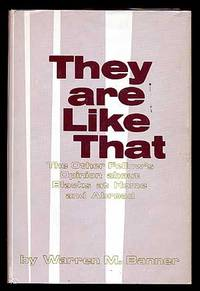 Philadelphia/Ardmore PA, 1978. Hardcover. Fine/Near Fine. First edition. Fine in very near fine dust...