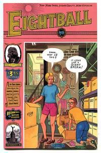 Eightball #16