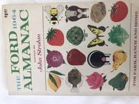 THE FORD ALMANAC 1964