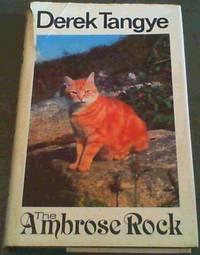The Ambrose Rock