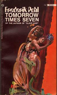 Tomorrow Times Seven