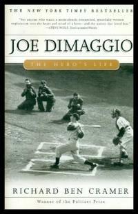 JOE DIMAGGIO - The Hero's Life