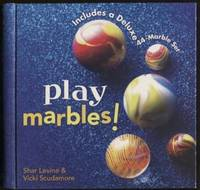 Play Marbles!