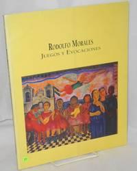 Juegos y evocaciones; The Mexican Museum, San Francisco, 18 de Septiembre de 1996 al 2 de Febrero de 1997