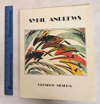 image of Sybil Andrews : Colour linocuts