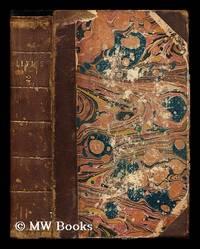 T. Livii ab urbe condita libri: pars II