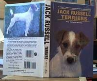 image of Jack Russell Terriers