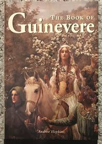image of The Book of Guinevere