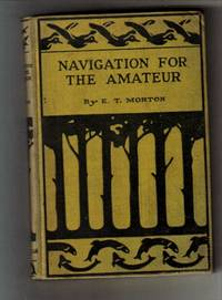 Navigation for the Amateur
