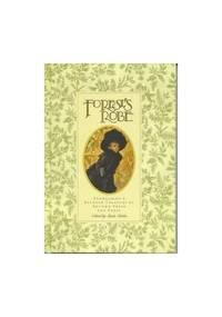 FORESTS ROBE: Penhaligon's Scented Treasury of Autumn Verse and Prose (Penhaligon's...