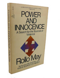image of POWER AND INNOCENCE :  A Search for the Sources of Violence