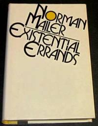 Existential Errands