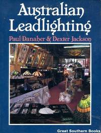 Australian Leadlighting
