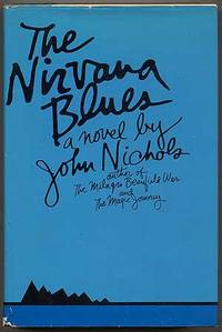 image of The Nirvana Blues