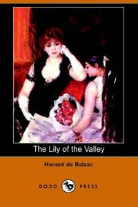 image of The Lily of the Valley (Dodo Press)