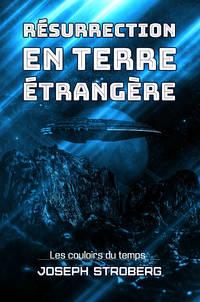 image of Résurrection en terre étrangère