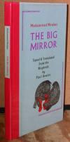image of The Big Mirror