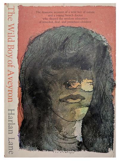Cambridge:: Harvard University Press, 1976., 1976. Second printing. 8vo. , 351, pp. Illus., index. O...