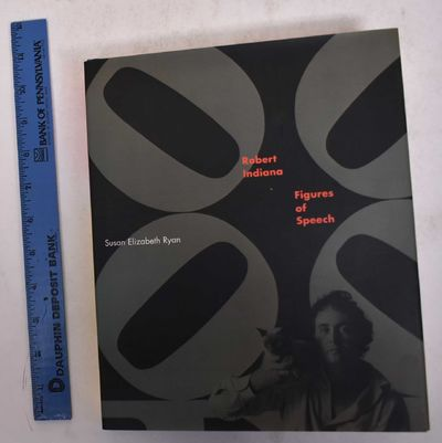 New Haven: Yale University Press, 2000. Hardcover. VG/VG As New. Gray boards with red spine letterin...