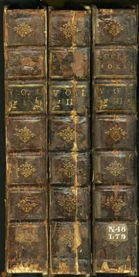 image of The Works of John Locke, Esq