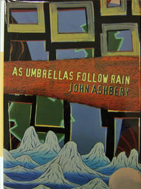 As Umbrellas Follow Rain (Signed Limited Edition)