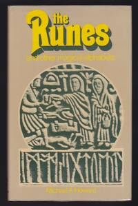 The Runes : and other magical alphabets