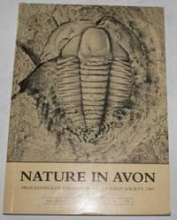 Nature In Avon Volume 49