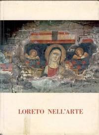 Loreto nell'arte