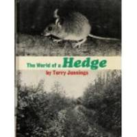 World of a Hedge