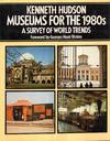 image of Museums for the 1980s : A Survey of World Trends