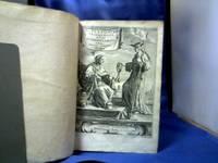 C. Suetonius Tranquillus, Et in eum Commentarius, Exhibente Joanne Schildio.
