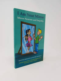 I Am Your Mirror: Mirror Neurons and Empathy