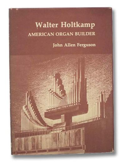 The Kent State University Press, 1979. First Edition. Hard Cover. Near Fine/Near Fine. First edition...