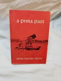 A Pima Past